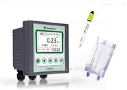 在线余氯检测仪--英国GreenPrima 恒电压法