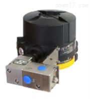 ATEX / IEC德国西锁Westlock监视器防爆/阻燃旋转控制