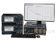 N5511AN5511A是德相位噪声测试系统