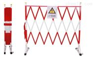 低价销售电力安全围栏 施工安全围栏 电厂机房安全围栏 设备安全围栏
