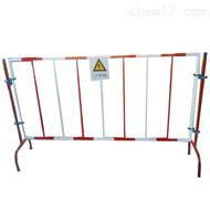 低价销售铁制围栏