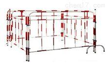 低价销售铁制围栏 铁制围栏徐吉