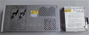 汽輪機TSI電源模塊3500/15-05-05-00