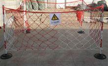 低价销售安全网围栏