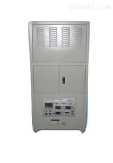 JH-I-1导热系数测试仪(热线法,热带法等)