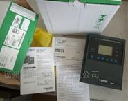 施耐德M20+MES114F+ACE949-2微机综保