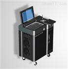 GDBT-OL全在线蓄电池测试维护系统
