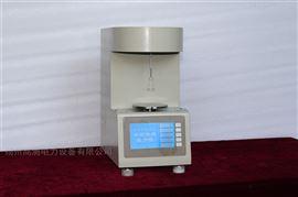 HT2003全自動張力測定儀