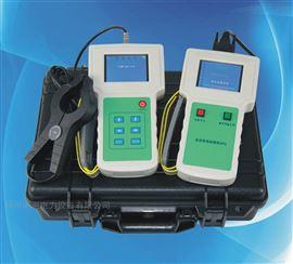 HTJ-B大量供应地埋电缆故障检测仪