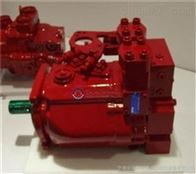 KAYABA液压泵