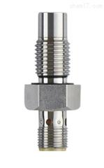 M9H200德国易福门IFM传感器液压缸的耐压位置