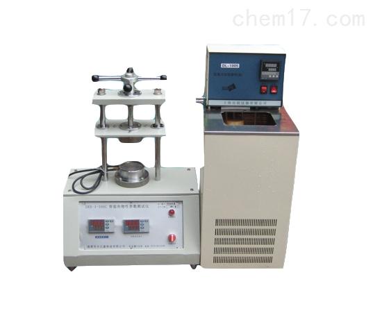 JH-I-7碳素材料热导率测试仪