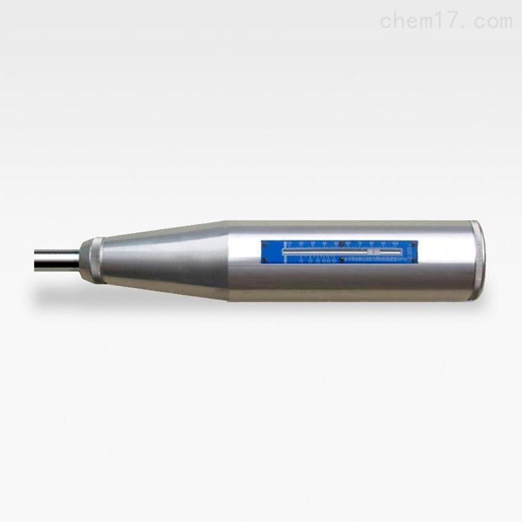 安妙手持式水泥硬度计 AL-150N