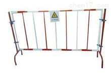 低价销售组合式安全护栏 WL-B