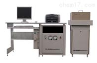 JH-I-8JH-I-8导热系数测试仪(双护热平板法)