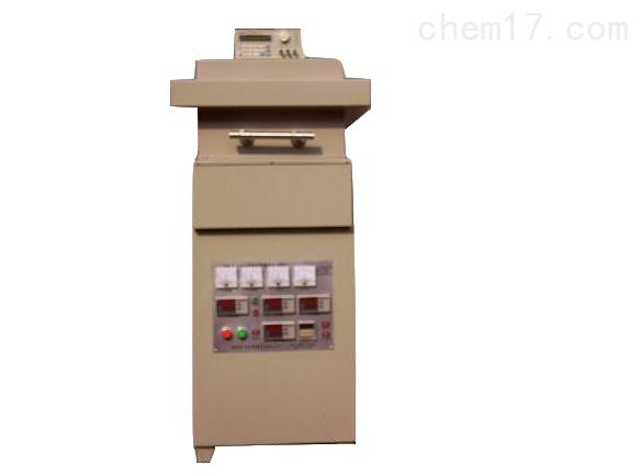 JH-I-9恒功率平面热源法测试仪