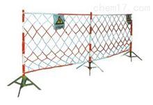 低价销售电力安全围栏网|尼龙(高强丝)围网|定做安全围网围旗