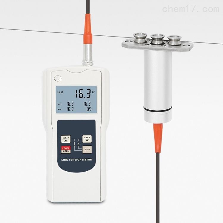 现货LTMS-5K安妙数字线张力计