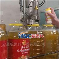 食用油充氮机