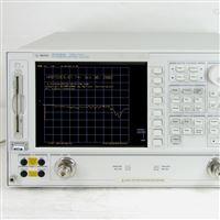 ZNB20网络分析仪