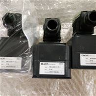 KRACHT防爆流量计VC0.04F1PX+K-130