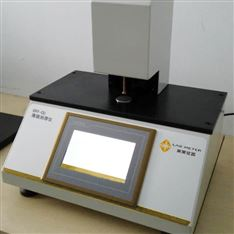 高精度薄膜测厚仪