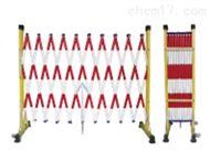 WL不锈钢安全围栏ST