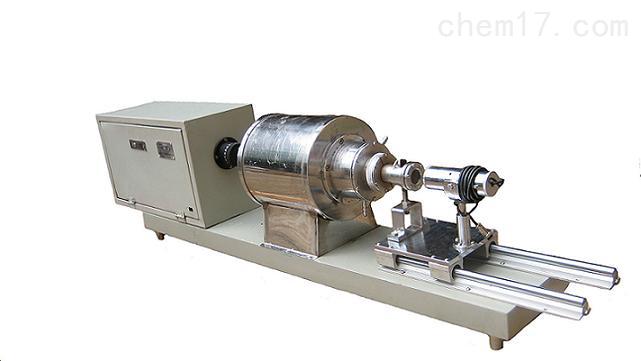 JH-II-1型影像式烧结点仪