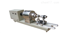 JH-II-1JH-II-1型影像式烧结点仪