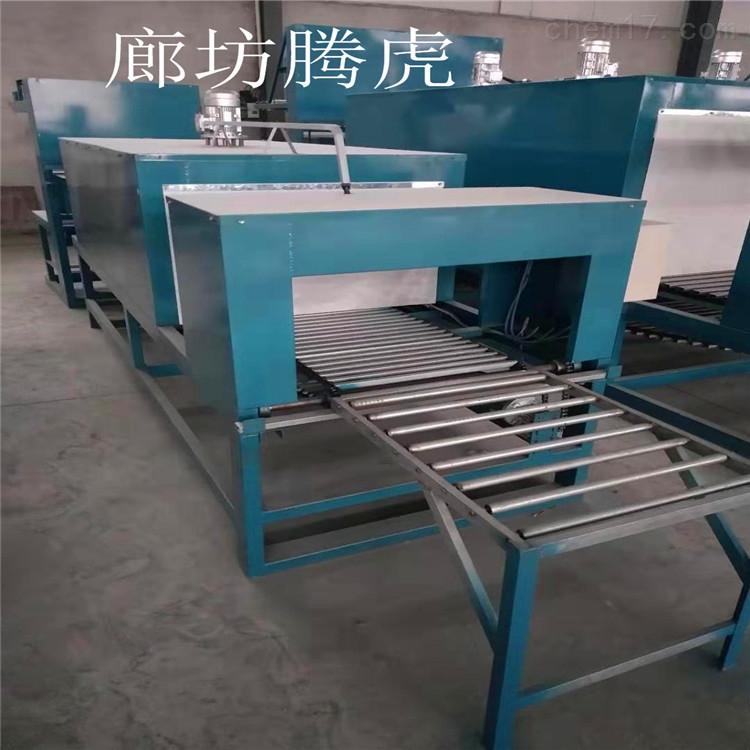 岩棉板包装机专业厂家操作简单
