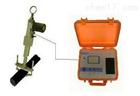 FCC-2088电缆安全试扎装置