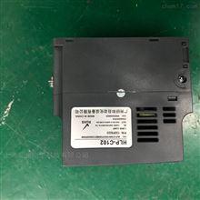 2005贝加莱变频器模块维修2005系列电源模块