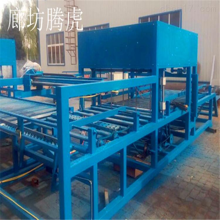专业厂家生产销售水泥发泡机