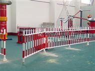 WL玻璃钢围栏 安全围网
