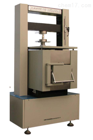 JH-II-7高温抗折试验机