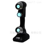 家裝行業家具三維掃描儀HSCAN331應用實例