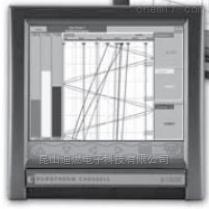 欧陆无纸记录仪6100E