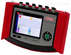 德国贺德克HYDAC便携式测量仪