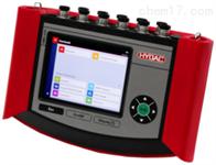 HMG4000德国贺德克HYDAC便携式测量仪