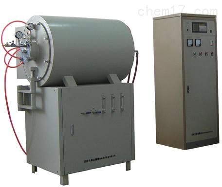 JH-II-13耐碱性测定试验炉