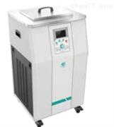 SBL 超声波恒温清洗机