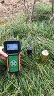 土壤墒情综合监测站SYS-BTS