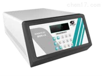 Scientz-2C基因導入儀(智能型)