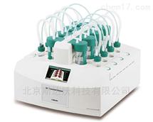 892油脂氧化稳定性分析仪
