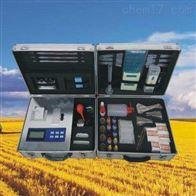 高智能测土配方施肥仪SYS-GP03