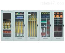 低价销售ST智能电力安全工具柜2000*800*450mm