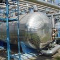 大型设备保温项目施工队报价
