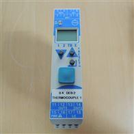 CI45-105-00000-U00德国PMA CI45继电器输出温控器PMA温控模块