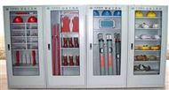 低價銷售ST工具柜生產廠家 智能除濕絕緣電力安全工具柜
