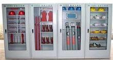 低价销售ST供应智能安全工具柜 普通智能电力安全工具柜徐吉